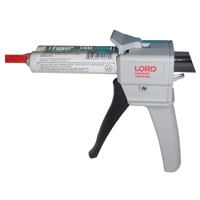 Lord Fusor 300 Dispenser Gun Fusor Ancillaries